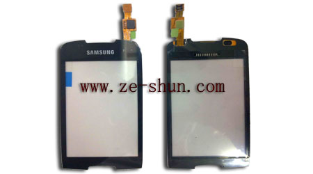 Samsung S5570 touchscreen