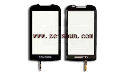 Samsung S5560 touchscreen