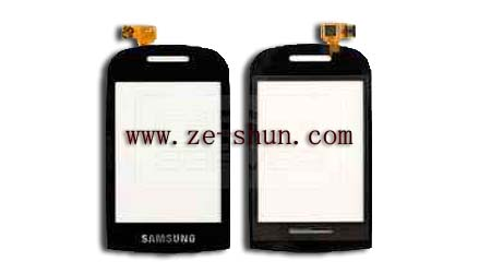 Samsung B3410 touchscreen