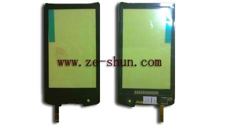Samsung S5620 touchscreen