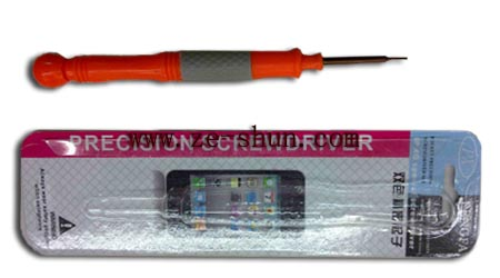 for Screwdriver iphone 4G
