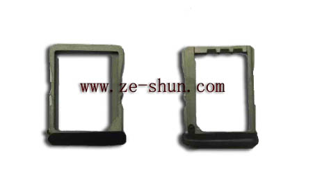 HTC One X(G23&S720e) sim holder